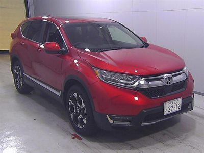 Japan Used Vehicles Available At Best Prices Sas3 Trading