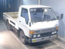 Toyota TOYOACE 1991