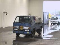 TOYOTA TOYOACE 1993